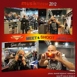 Musikmesse Shooting 20120401 2003409752