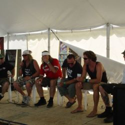 Rocklahoma Interview 20110306 1418838091