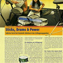 Sticks Drums Power 20101222 1429558374